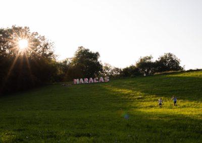 Maracas 2019-001