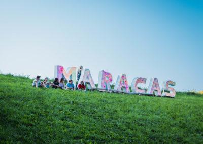 Maracas 2019-014