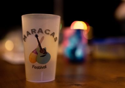 Maracas 2019-045