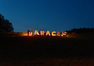 Maracas 2019-052