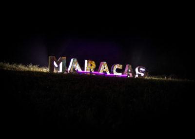 Maracas 2019-055