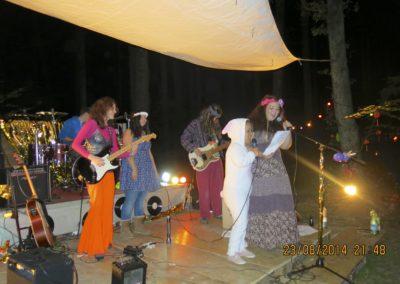 Maracas 2014-47