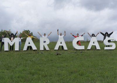 Maracas 2018-54