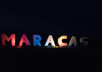 Maracas 2018-69